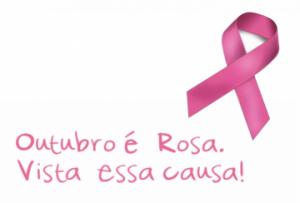 Outubro Rosa em Marabá