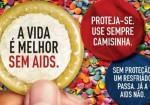 No Carnaval, Saúde promove ações de combate às DST em dois núcleos de Marabá